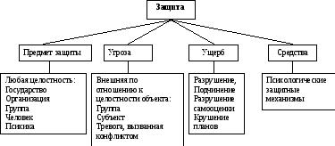 Кто такие нигилисты: история, описание и примеры из литературы