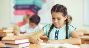 Детская психология что изучает, для чего нужна, ее методы и цели