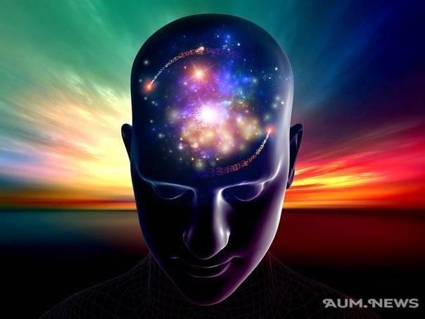 Медитация «визуализация желаний»