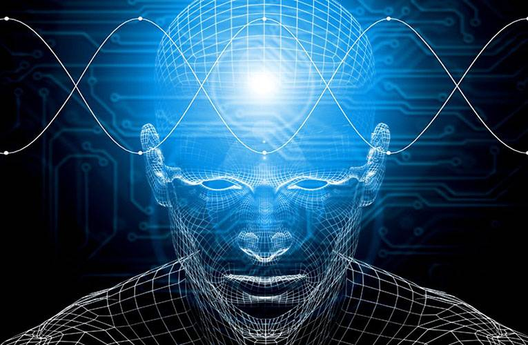 Понятие интуиции в психологии и философии: значение, как протекает этот процесс