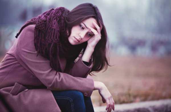 Психологическая травма: причины, развитие, лечение
