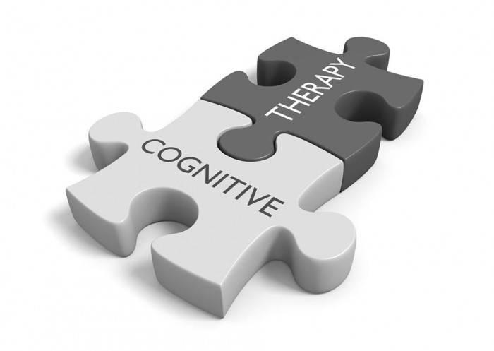 Когнитивно-поведенческая терапия - эффективные техники