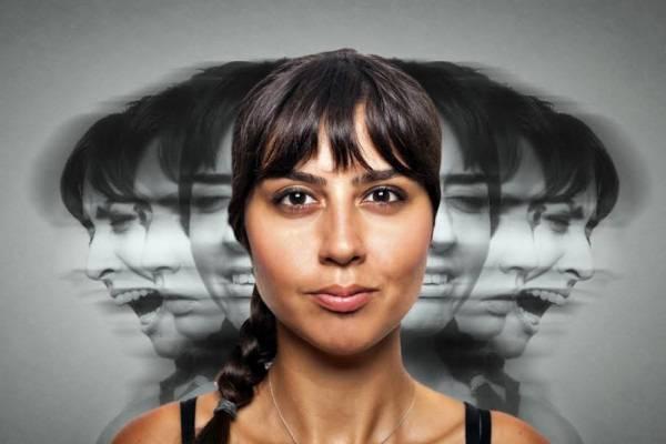 Причины заболевания шизофренией у взрослых