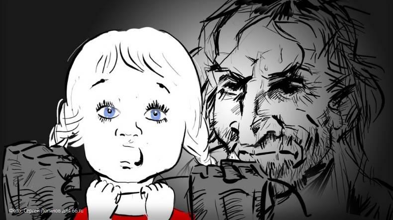 Недолюбленные дети: последствия, признаки, помощь