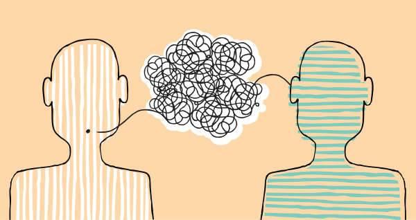 Как можно психологически воздействовать на человека при разговоре: советы специалиста