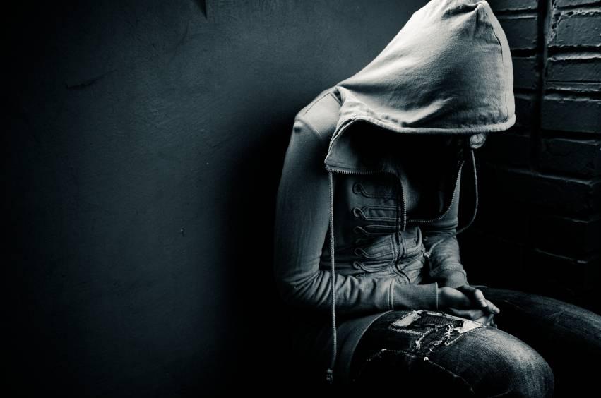 Апатия | симптомы и признаки состояния полной апатии