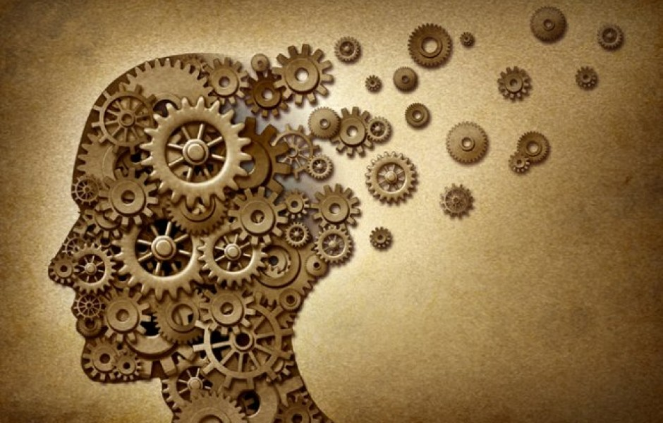 Что такое психология — ее история, используемые методы, области применения и направления