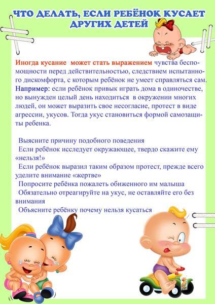 Характер: агрессия, крик, жадность в 2 года. - запись пользователя лёлька (omako) в сообществе воспитание, психология - от года до трех в категории характер - babyblog.ru