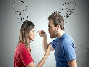 Различия в психологии мужчины и женщины