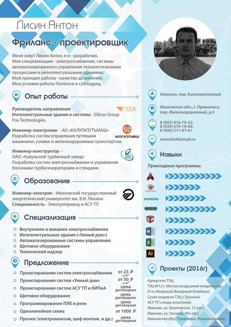 Вакансии и работа психологом в москве