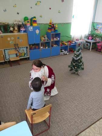 Проект   «особенности взаимодействия детей со сверстниками» - дошкольное образование, прочее