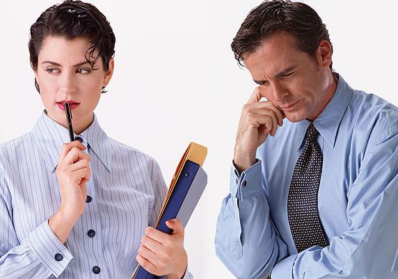 Реферат надёжность психологического теста
