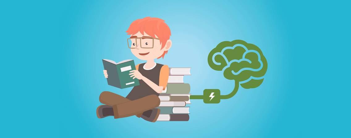 Расстройства памяти - виды, причины и способы лечения
