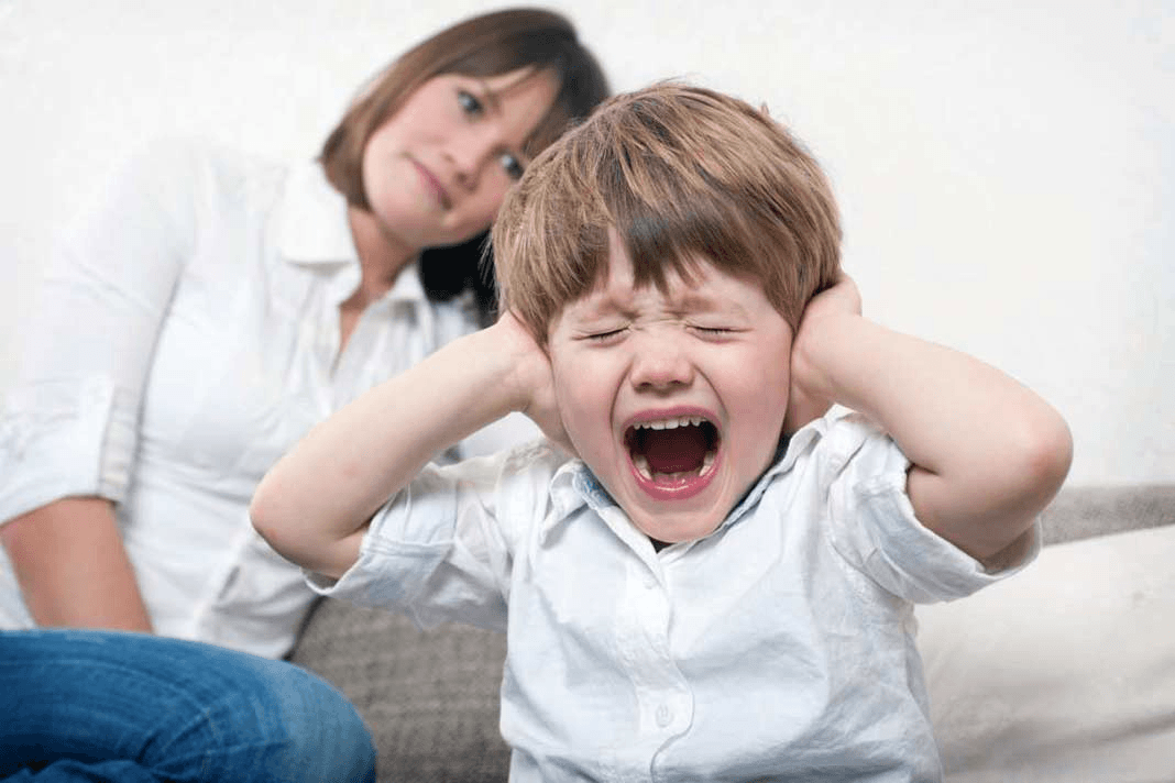 2 типа истерик у детей и правильная реакция родителей. как справиться с детской истерикой