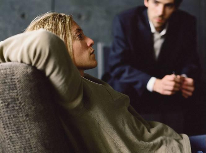 Психология неудобных вопросов: учимся отвечать правильно