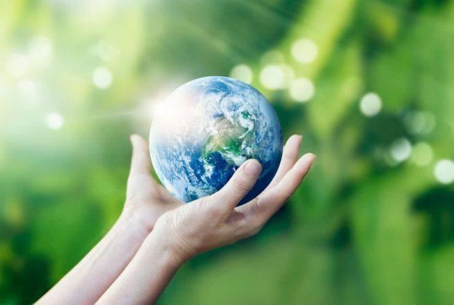 Психология: пусть станет мир добрее - бесплатные статьи по психологии в доме солнца