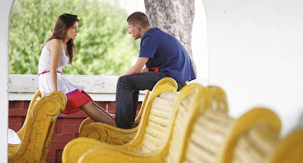 Самоподдержка: советы психолога, которые помогут вам себя не покалечить
