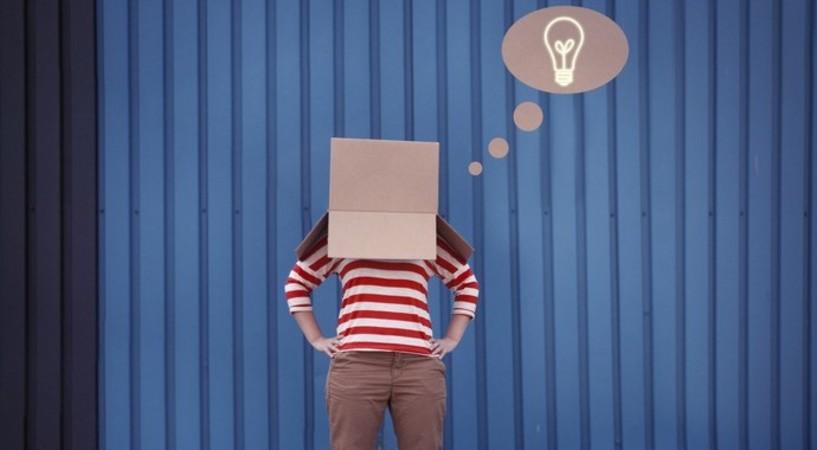 Как научиться думать и заставить свой мозг работать на полную катушку
