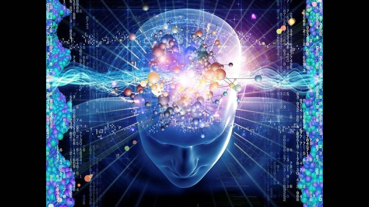 Сознание в психологии - это основа развития человеческой души