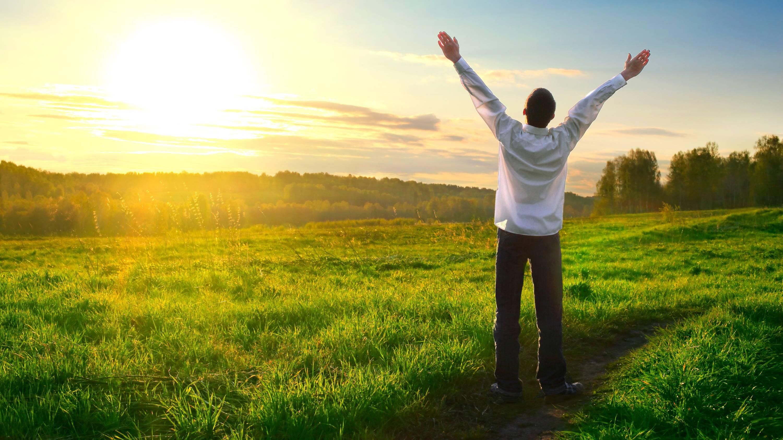 Как избавиться от страха и побороть неуверенность в себе?
