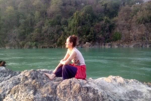 Психология: бхакти-йога - бесплатные статьи по психологии в доме солнца