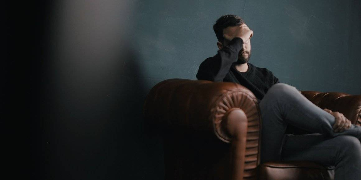 Игнорирование человека психология