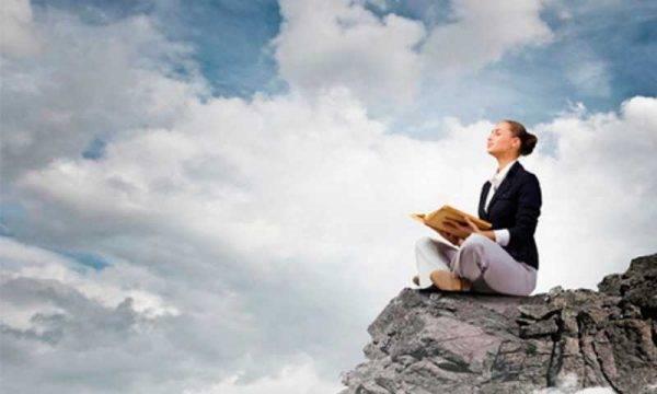 Сила воли и мотивация: этапы большого пути