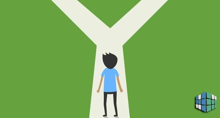 Психология: жизненные обстоятельства - бесплатные статьи по психологии в доме солнца