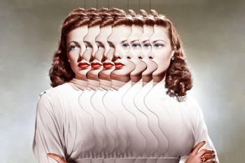Эпилептоидный тип личности