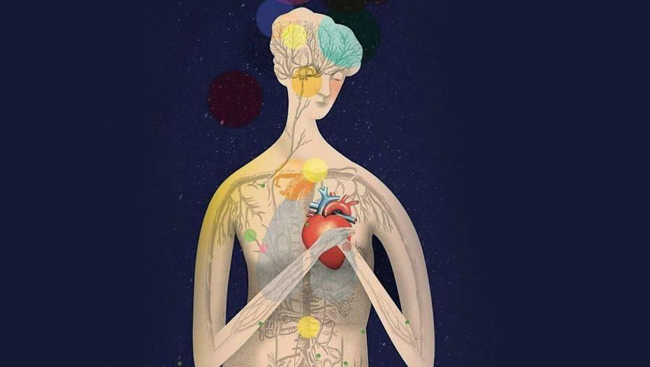 О чем говорят болезни человека, сигналы тела или психологические причины болезней