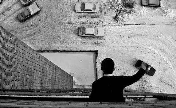 Психология: иллюзия - бесплатные статьи по психологии в доме солнца