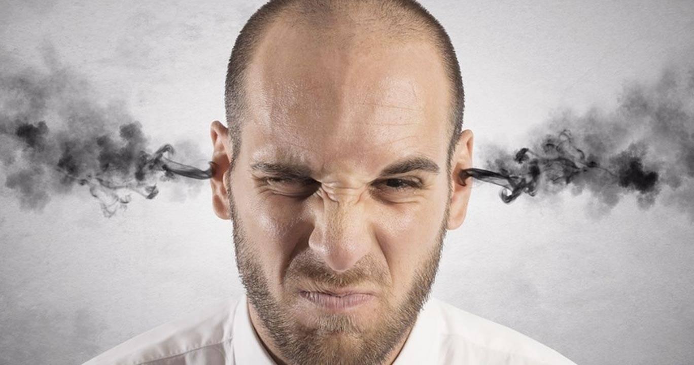 Агрессия - что это такое, её виды и причины