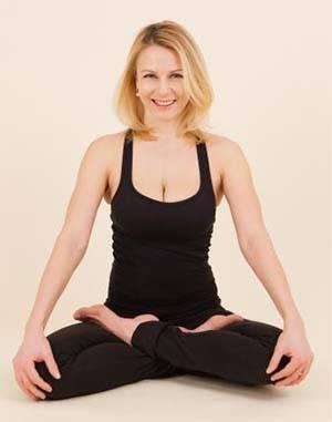 Психология: йога - бесплатные статьи по психологии в доме солнца