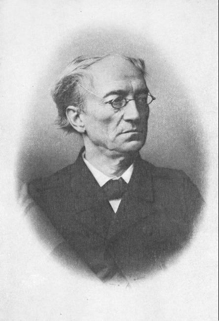 Кёлер, вольфганг википедия