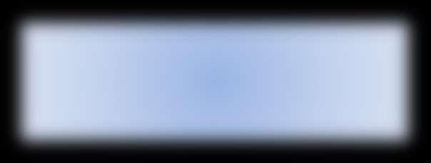 """Презентация на тему: """"кейс-метод (метод конкретных ситуаций, конкретного примера, ситуационный анализ, методика ситуационного обучения, case-study (кейс-стади )"""". скачать бесплатно и без регистрации."""