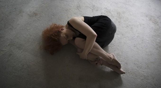Одиночество - путь к свободе или депрессии? - психолог