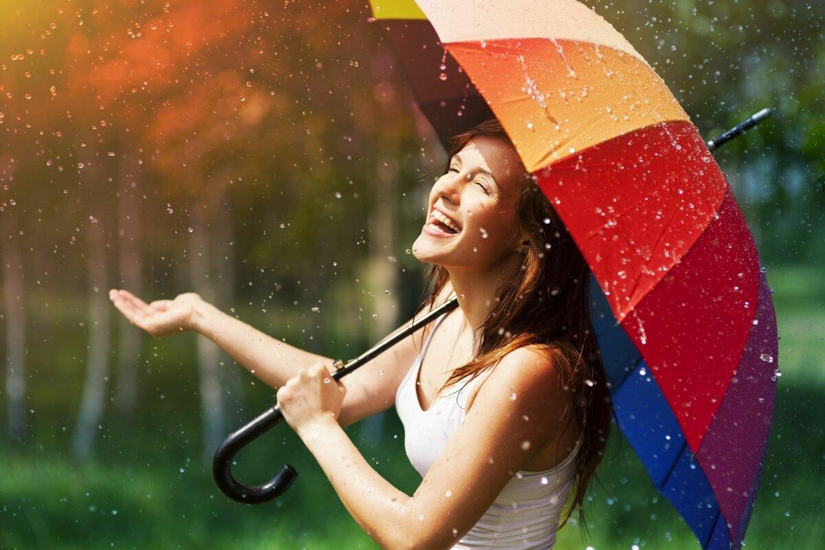 Можно ли стать оптимистом или это врожденное качество? - оптимизм, пессимист, мыслить позитивно, психология