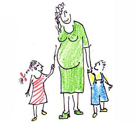 Поддерживающие психологические послания для развития детей