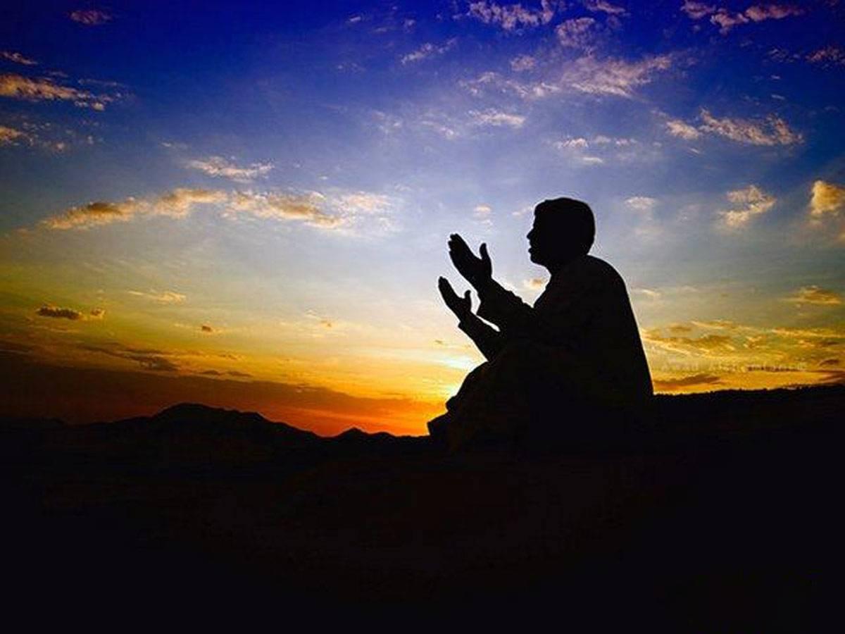 Реферат - психология человека в исламе - религия и мифология