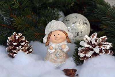 Психология: праздники - бесплатные статьи по психологии в доме солнца