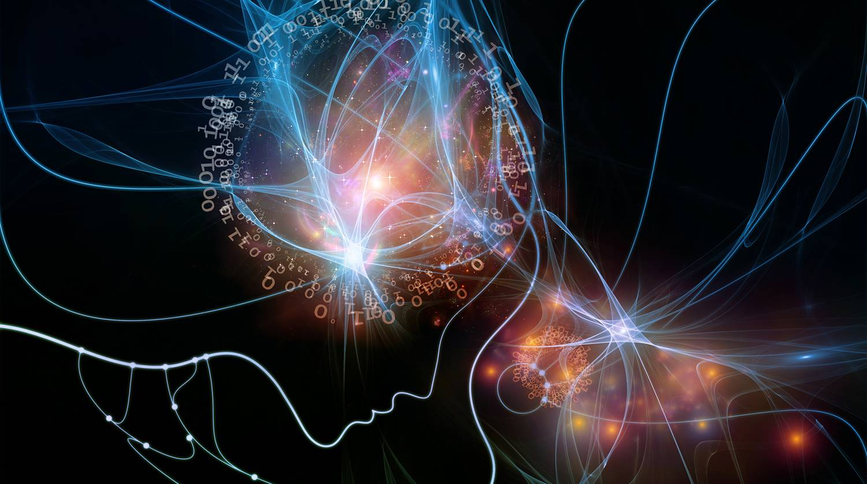 Как работает искусственный интеллект - hi-news.ru
