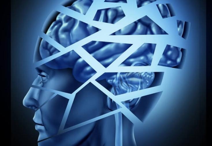 Типы и виды расстройств личности человека, их симптомы и терапия | психология