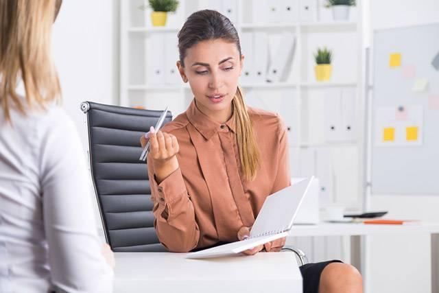Как успешно пройти собеседование при приеме на работу и правильно ответить на все вопросы