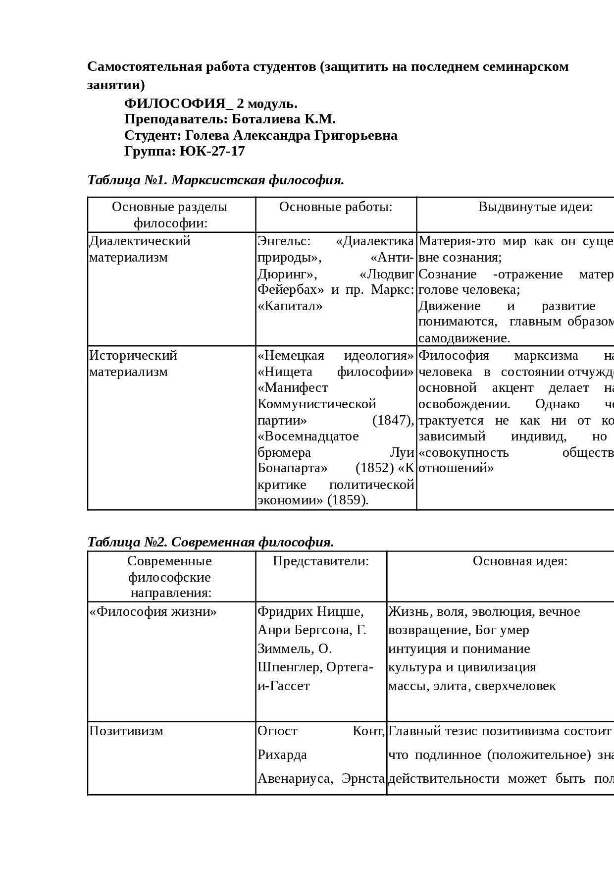 Космос (философия) — википедия переиздание // wiki 2