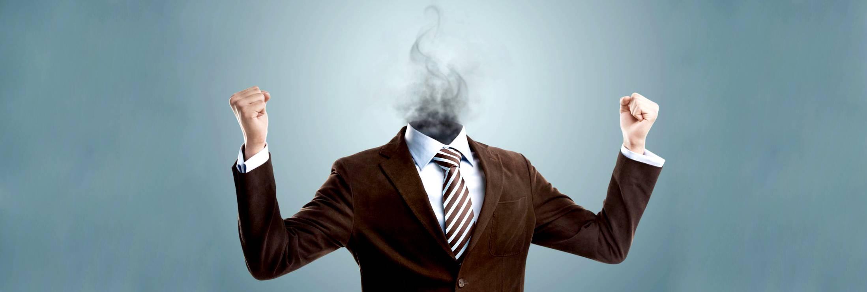 Психология: продуктивность - бесплатные статьи по психологии в доме солнца