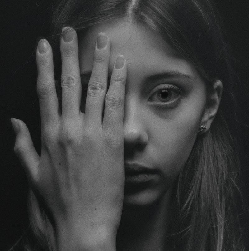 Психология: подавление эмоций - бесплатные статьи по психологии в доме солнца