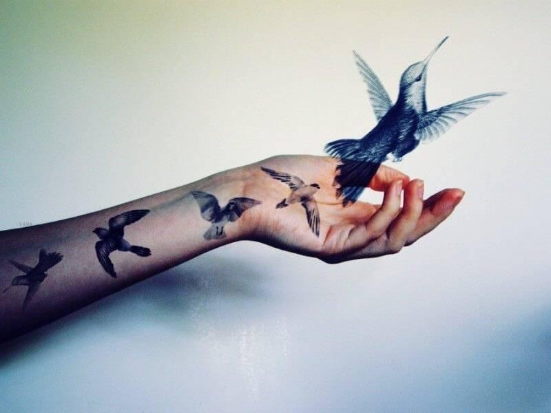 Избавление от душевной боли: каковы признаки и как унять переживания