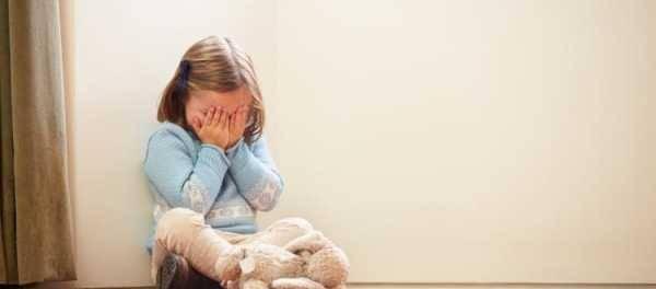 Психологическая травма: что это такое и как с ними справиться