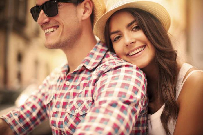 Как полюбить себя — что это значит в психологии, принятие своей личности