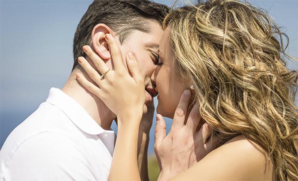 Что такое любовь? точка зрения психолога